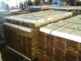 Terrassenholz Zu Verkaufen Spanien - Ipe , Belag (4 Abgestumpfte Kanten)