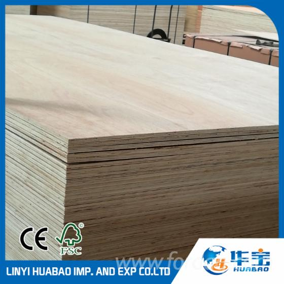 Okoume-Poplar-Commercial-Plywood-BB