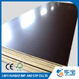 Plywood  Supplies China - Construction Grade Film Faced Plywoods