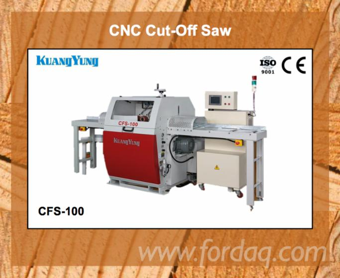 CNC-Cut-Off-Saw