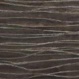 Massivholzplatten Zu Verkaufen Türkei - 1 Schicht Massivholzplatten