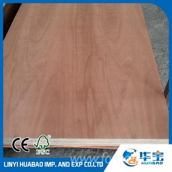 9-1220-2440mm-Bintangor-Plywood-BB
