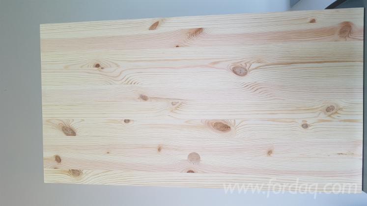 Pine-Board