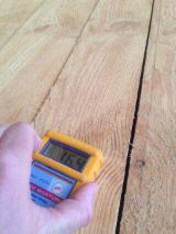 null - Pine Sawn Timber 150 m3/month