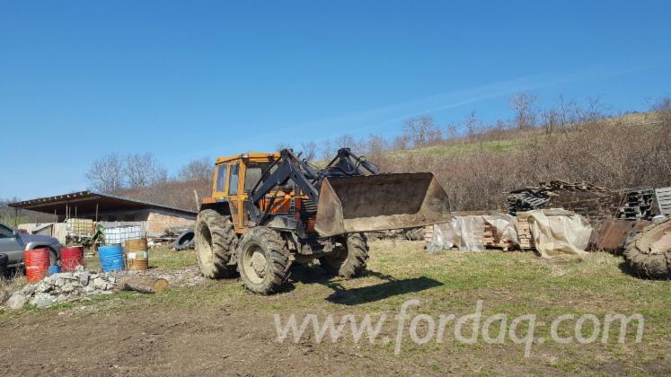 Used-FIAT-1180-2000-Farm-Tractor
