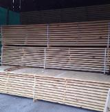 null - Pine Redwood Timber 150m3/month