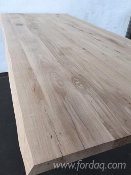 Oak--40-mm-Continuous-Stave-European