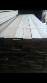 Exterior Decking  For Sale - Larch Decking 4 m