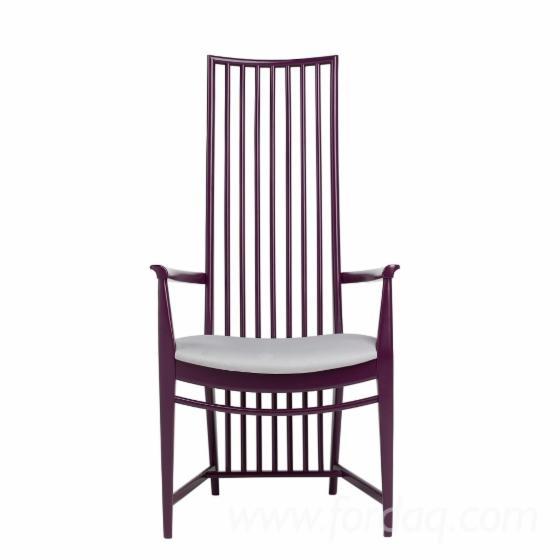 Mito-Poltrona-Chair