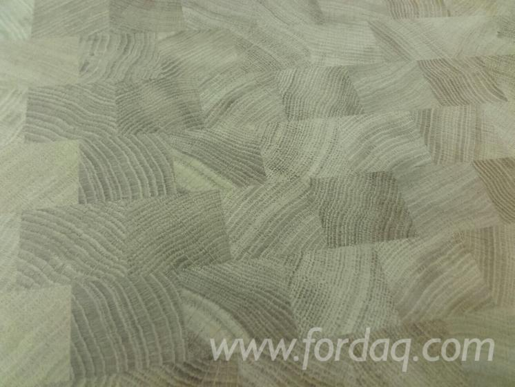 Hardwood-Cutting
