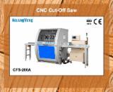 Neu Kuang Yung CFS-200A Optimierungskappsäge Zu Verkaufen Taiwan