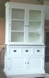 Living Room Furniture For Sale - Contemporary Display Cabinets Romania
