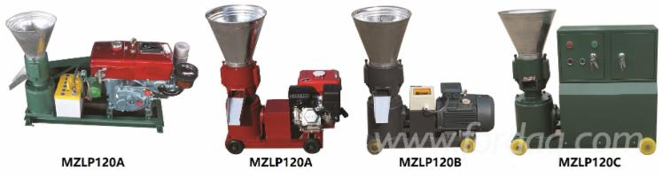 EU-Standard-Small-Portable-Biomass-Pellet