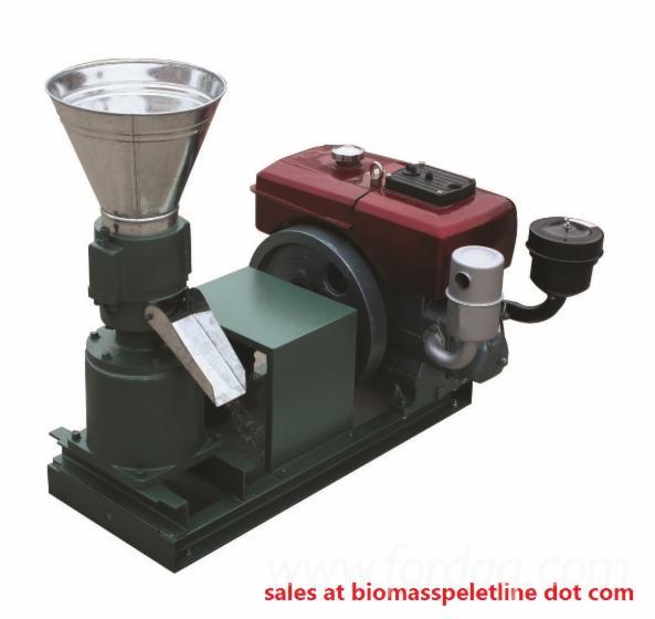 CE-Certificate-Small-Portable-Biomass-Wood-Pellet