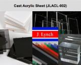 Machinery, Hardware And Chemicals Asia - Cast (PMMA) Acrylic Sheet (JLACL-002) with Scratch Resistance