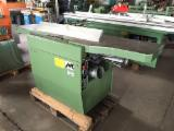 For sale, CASADEI FS41 planer / thicknesser combined machine