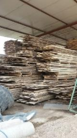 Find best timber supplies on Fordaq - Boules from Romania, Bihor