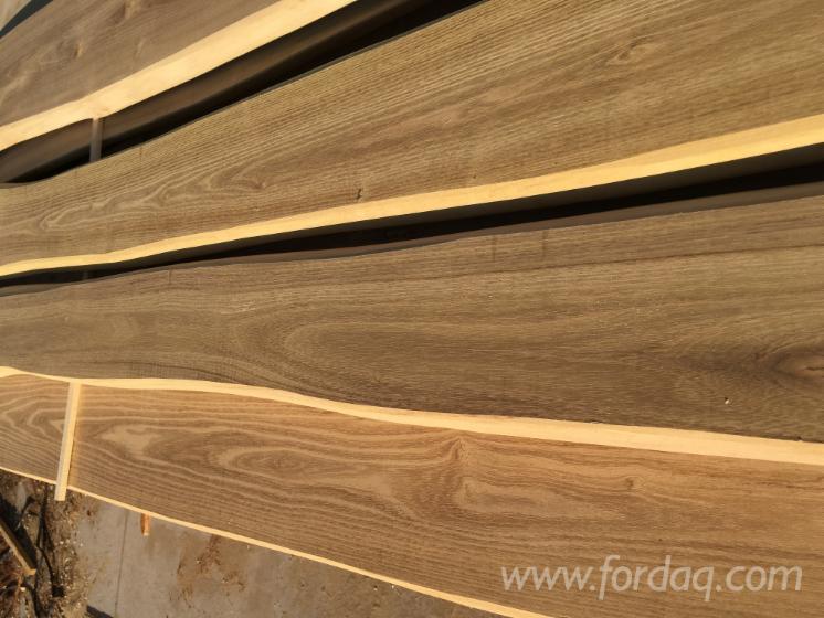 Fresh-Acacia-Sawn-Lumber