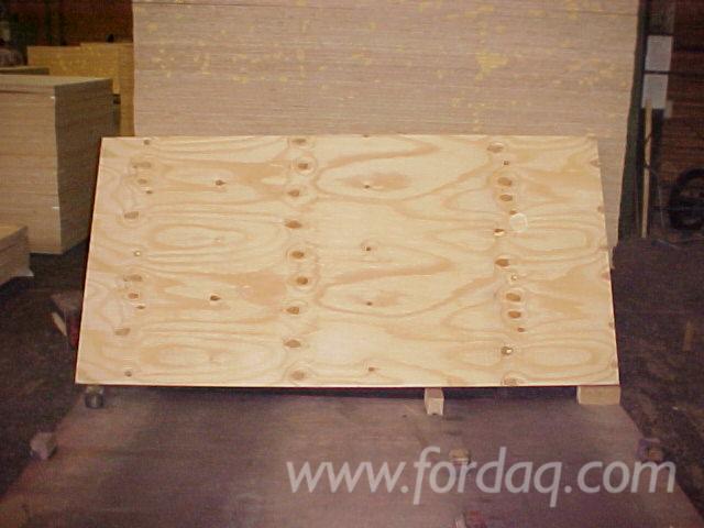 Elliotis-Pine-Commercial-Plywood-from-Brazil