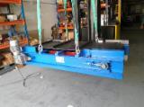 Sprzęt I Akcesoria Żelazo - Żelazo