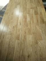 Engineered Wood Flooring - Multilayered Wood Flooring Demands - We are looking for Flooring Panel