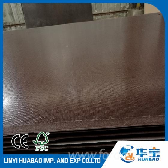 Vend contreplaqu film brun peuplier 18 mm chine - Contreplaque 18 mm ...