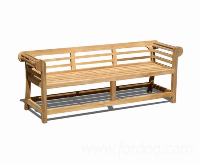 Plywood Indonesia Prices
