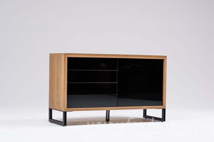 agglomr mdf excellent latest mlamine face panneaux de particules mlamine planche de bois. Black Bedroom Furniture Sets. Home Design Ideas
