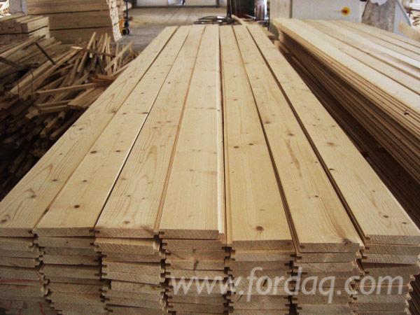Massivholz--Fichte----Wei%C3%9Fholz