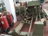 Used Celaschi Tsa For Sale Italy