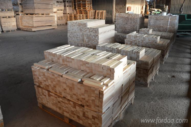 Birch-Finger-Join-Furniture