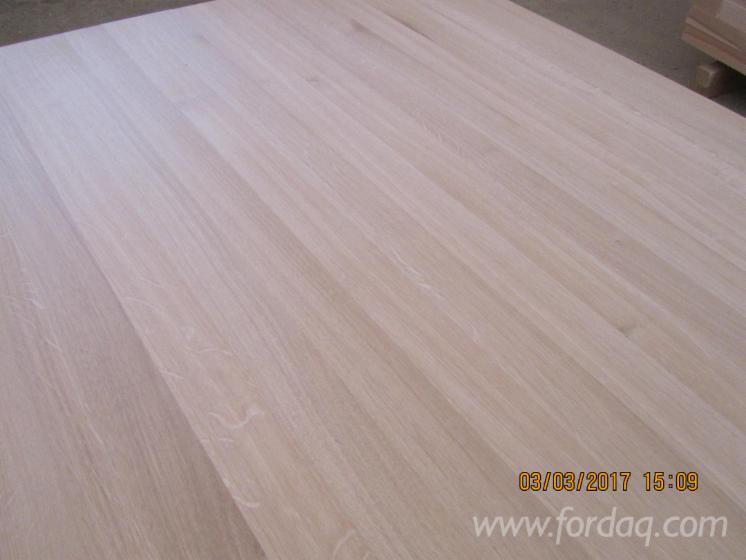Oak-20-40-60-mm-Wood