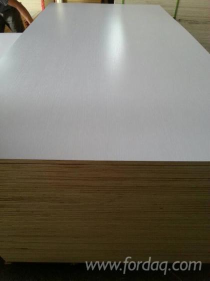 Furniture-Grade-Melamine-Plywood-18mm--21mm-Woden-Color-Melamine-Plywood-4%27X8%27-Melamnie-Ply-Board