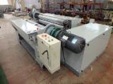 Machinery, Hardware And Chemicals - 2.6meter Log Debarker