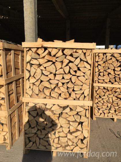Beech-Firewood-Woodlogs-Cleaved