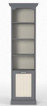 Мебли Для Гостинных Для Продажи - Хранилище, 100 - 500 штук ежемесячно