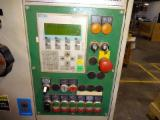PROFIMAT 26S SUPER (MF-013126) (Moulding and planing machines - Other)
