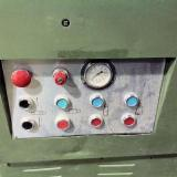 CSB-2-1300 (SX-012553) (Polisher)