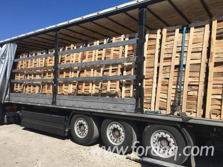 Beech-Firewood-Cleaved-1-truckload-1