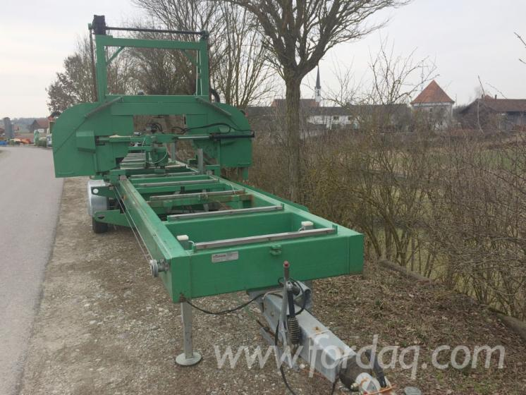Mobile-sawmill-Holzh%C3%A4uer-HD-120---28