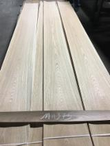 Plywood Supplies - White oak plywood, white oak veneer
