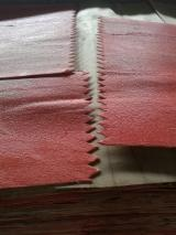 Plywood Supplies - Bintangor/Poplar Core Commercial Plywood