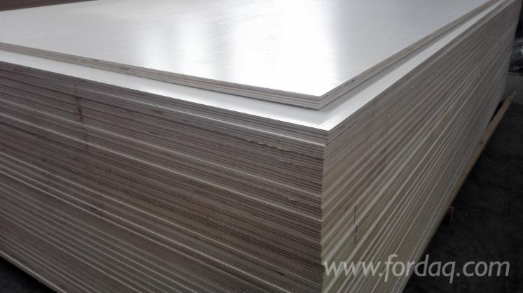 18mm-White-Melamine-Wood-Grain