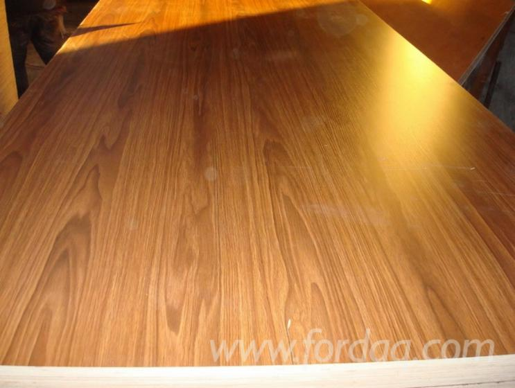 Best-prices-18mm-wood-grain-melamine-plywood-for