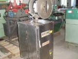 For sale, FROMM semi automatic strapping machine