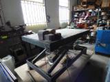 Venta Material De Manejo Mecánico ERGOLIFT Usada Francia