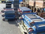 France Supplies - For sale, Set of roller paths 35 €/m
