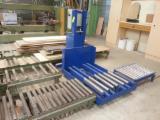 Gebruikt Materials Handling Equipment En Venta Frankrijk