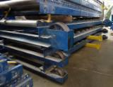For sale, 700 mm roler transfer units