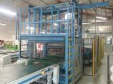For sale, FARBAL heat film wrapping machine